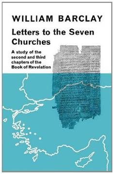 Letters to the Seven Churches