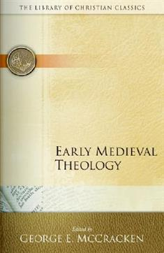 "medieval theology texts Throughout this early medieval period, we find many writers, usually of a broadly ""platonic"" persuasion, who deal with philosophical topics in an unsystematic but far from shallow way that does not clearly distinguish philosophy from theology, or for that matter from ""wisdom literature"" generally."