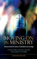 Moving On in Ministry
