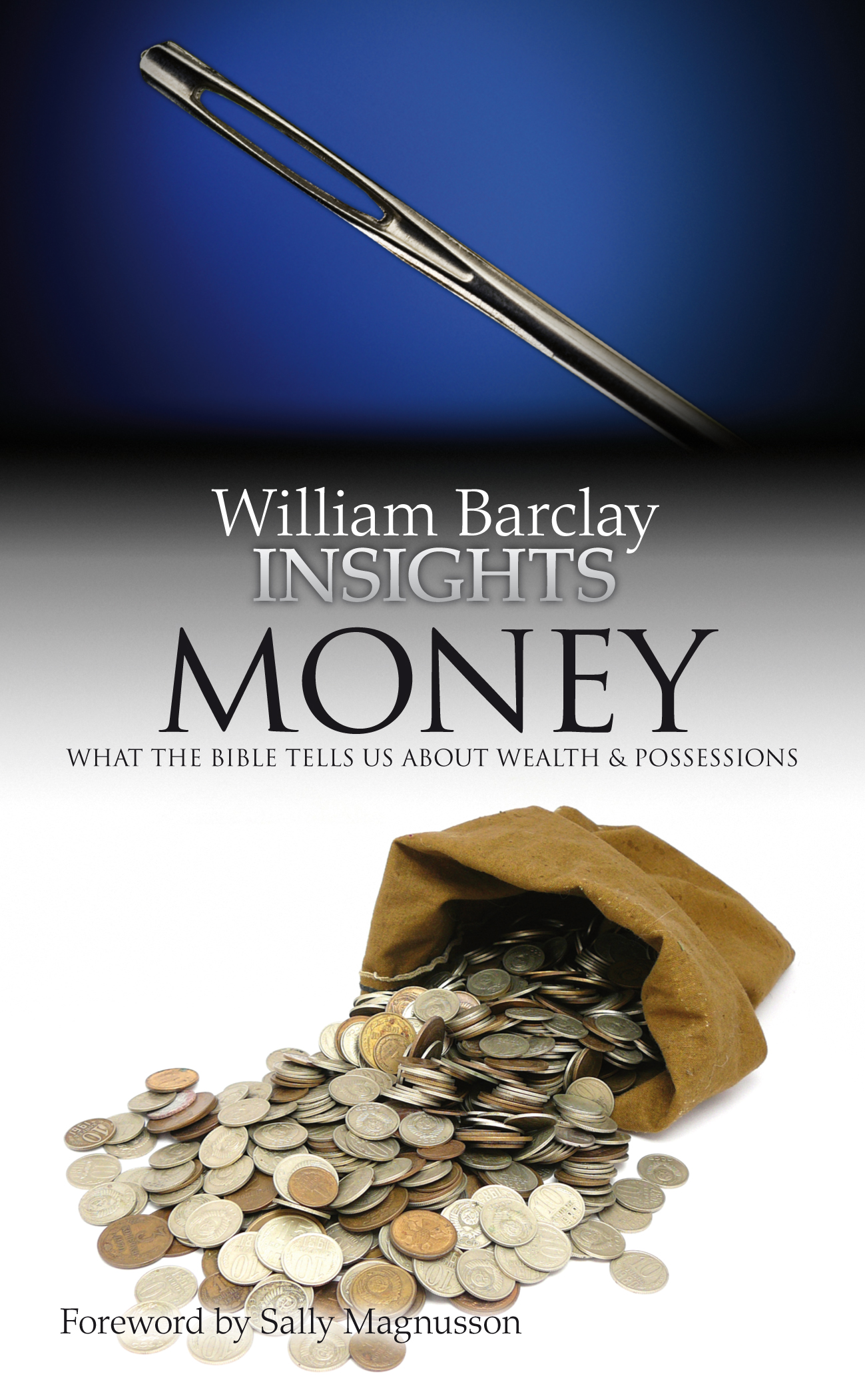 Insights: Money