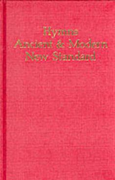 Hymns Ancient and Modern: New Standard Version