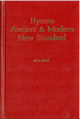 Hymns Ancient & Modern: New Standard Version