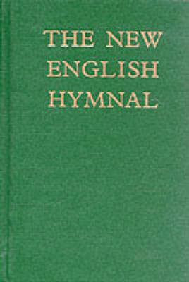 New English Hymnal: Words only edition