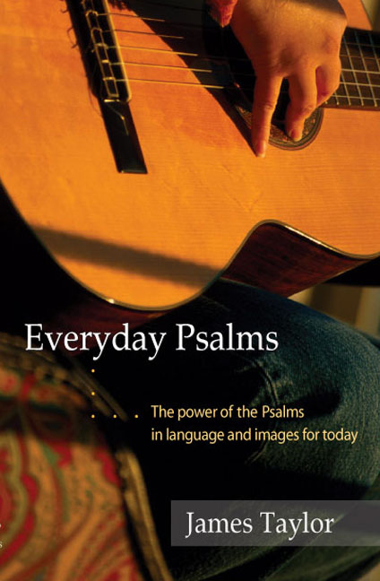 Everyday Psalms