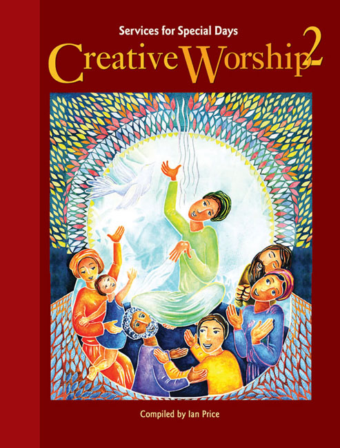 saturday sunday worship essay · why do christians worship on sunday then go out into the kingdom of this world to work for six days so why do we worship on sunday and not saturday.