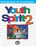 Youth Spirit 2