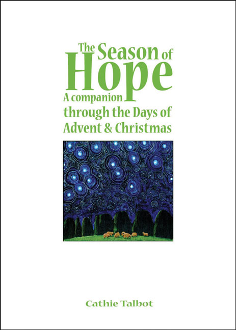 The Season of Hope