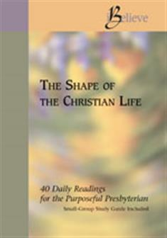 the shape of practical theology The result is the shape of practical theology, a new and renewing foundation for engaging in christian ministry anderson lays out his threefold goal as follows: to define more clearly the shape of practical theology as truly a theological enterprise rather than mere mastery of skills and methods.