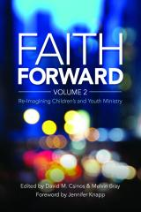 Faith Forward Volume 2