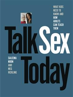 Talk Sex Today