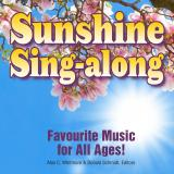 Sunshine Singalong CD