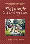 The Season of Strawberries
