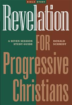 Revelation for Progressive Christians