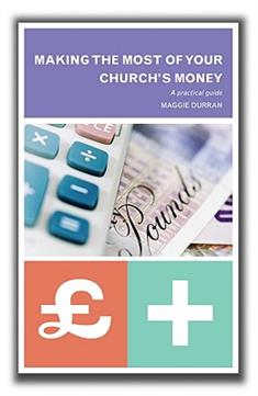 Making the Most of your Church's Money