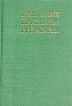 New English Hymnal: Melody edition