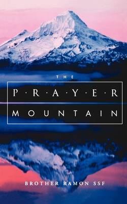 Prayer Mountain