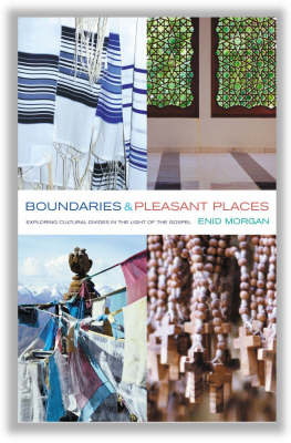 Boundaries and Pleasant Places: Exploring Cultural Divides in the Light of the Gospel