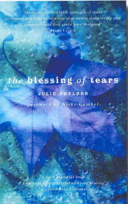Blessing of Tears