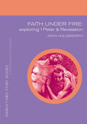 Faith Under Fire (Single Copy)