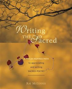 Writing the Sacred