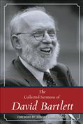 The Collected Sermons of David Bartlett