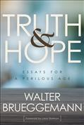 Truth and Hope