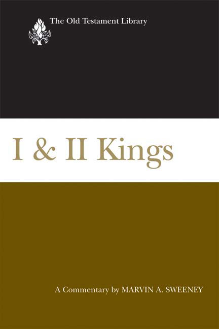 I & II Kings (2007)