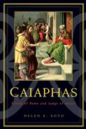 Caiaphas