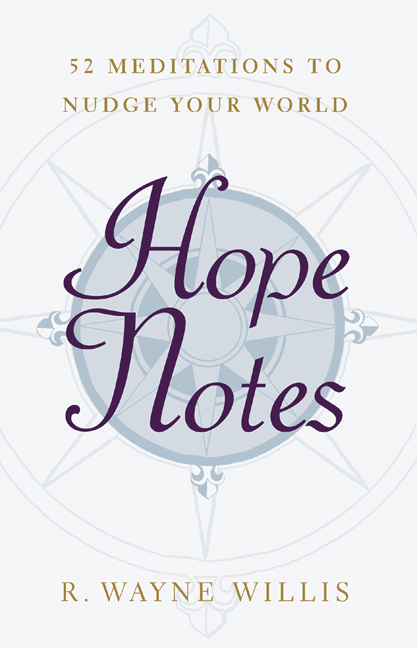 Hope Notes