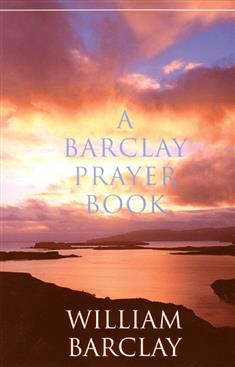 barclay christian personals Welcome to christian forums, a forum to discuss christianity in a friendly surrounding your voice is missing you will need to register to be able to join in fellowship with christians all over the world.