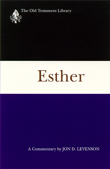 Esther (1997)