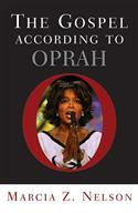 The Gospel according to Oprah