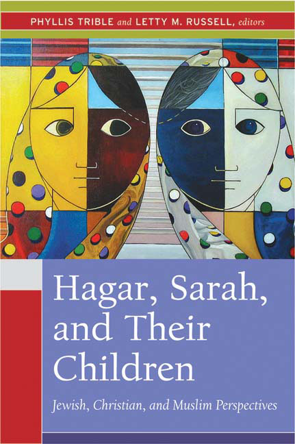 Hagar, Sarah, and Their Children