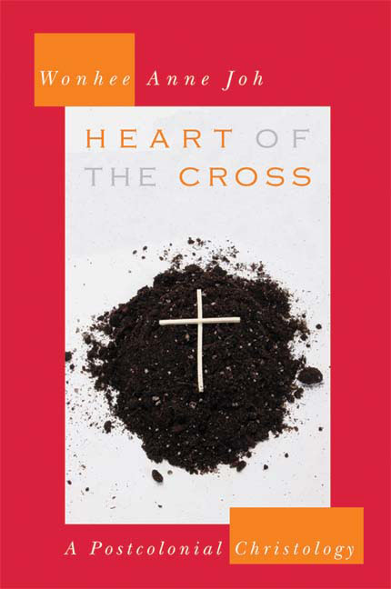 Heart of the Cross