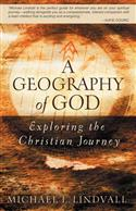 A Geography of God