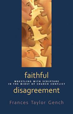 dissent and disagreement essay Dissension vs disagreement the implications of the distinction boorstin makes between dissent and disagreement reasoned essay in which you.