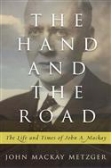 The Hand and the Road