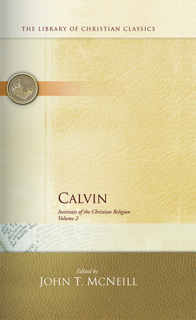 calvanism essay Calvinism essays: over 180,000 calvinism essays, calvinism term papers, calvinism research paper, book reports 184 990 essays, term and research papers available for unlimited access.