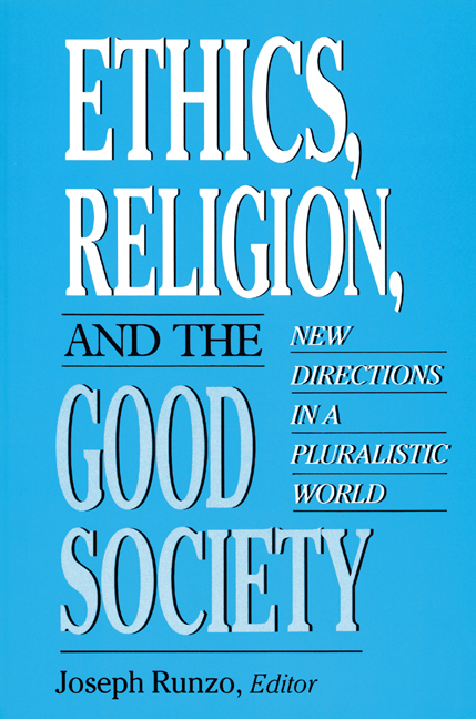 religion in our society essay Essay on the influence of religion on family: the religion has played a very important and crucial role and has established deep rooted effects about various customs and traditions of each individual society even today, the culture and traditions are directly linked with religion only therefore .