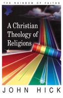 A Christian Theology of Religions
