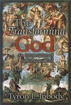 The Transforming God