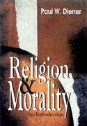 Religion and Morality