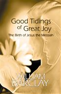 Good Tidings of Great Joy