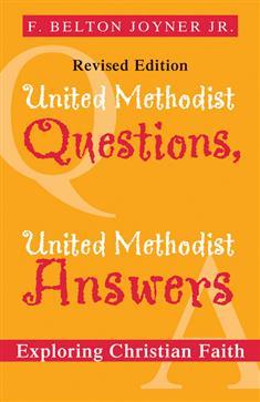 El Metodista Pregunta: ¿Cómo conocemos a Dios?
