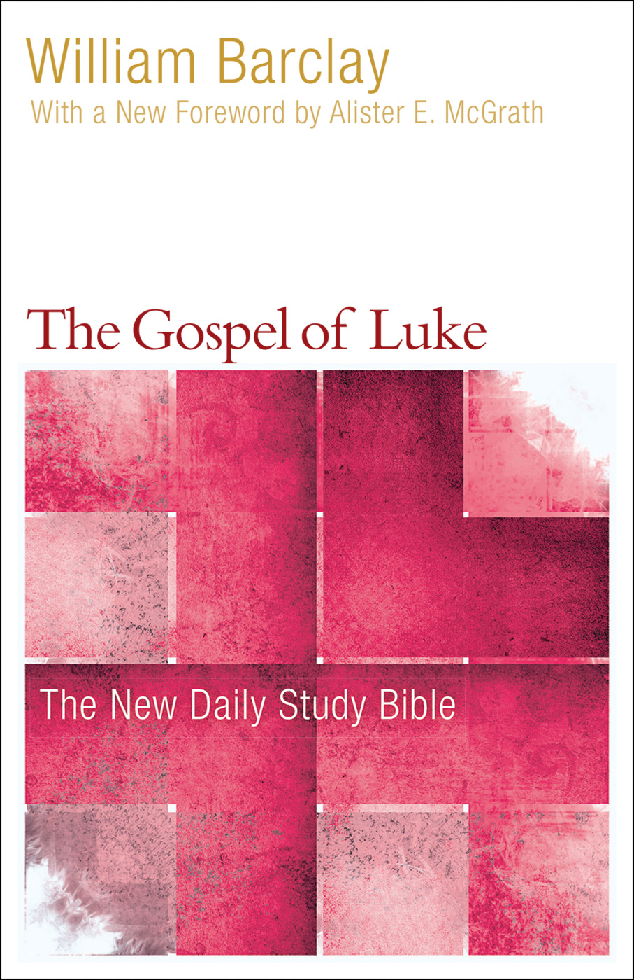 luke gospel essay The following essay examines the gospel accounts of matthew and luke as an example of two gospels sharing information, though differing in there theological emphasis the essay assumes the integrity of both accounts, and regards them both as legitimate accounts of the life and ministry of jesus.