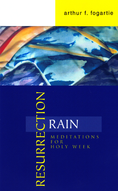 Resurrection Rain