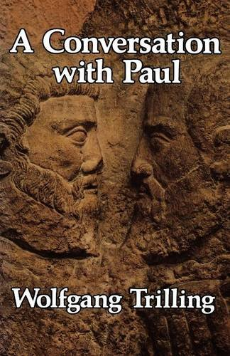A Conversation with Paul