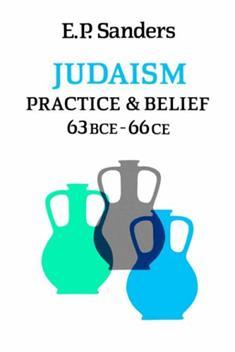 judaism principal beliefs essay Essay judaism judaism is intrinsically open to history it essay/term paper: judaism essay, term josh grew up into the orthodox beliefs because of his.