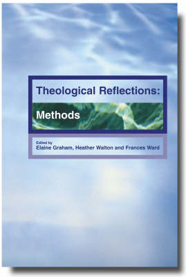 theological thesis project