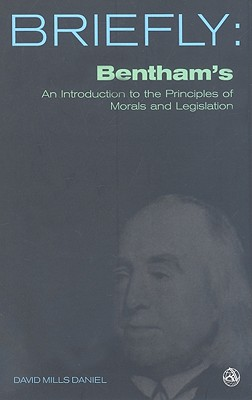 Bentham's An introduction to the principles of morals and legislation